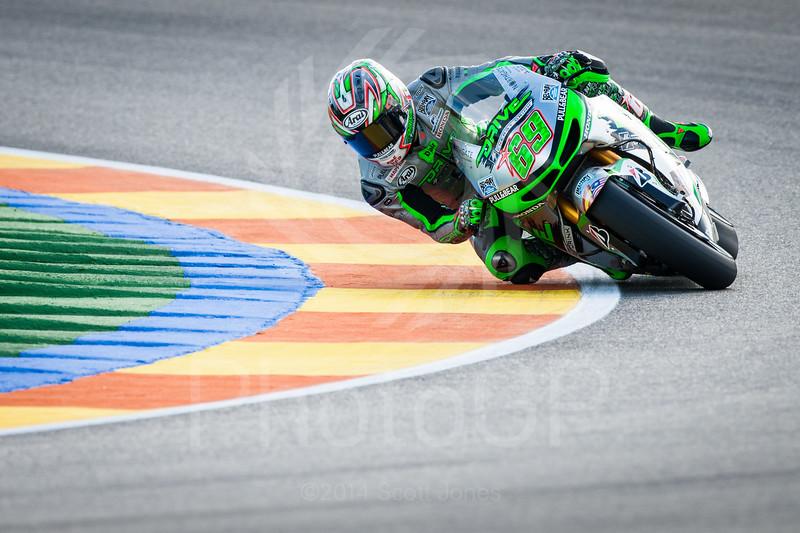 2014-MotoGP-18-Valencia-Friday-0938