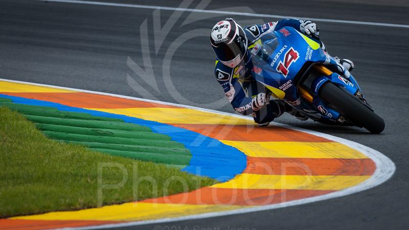 2014-MotoGP-18-Valencia-Saturday-1017