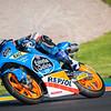 2014-MotoGP-18-Valencia-Friday-0052