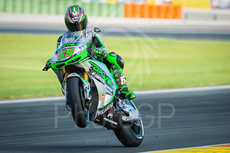 2014-MotoGP-18-Valencia-Friday-1341-E