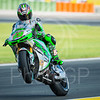 2014-MotoGP-18-Valencia-Friday-1341-E
