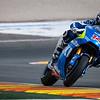 2014-MotoGP-18-Valencia-Sunday-0389
