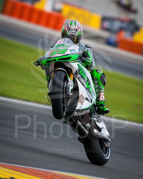 2014-MotoGP-18-Valencia-Saturday-1063