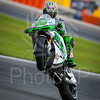 2014-MotoGP-18-Valencia-Saturday-1063