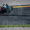 2014-MotoGP-18-Valencia-Friday-0350