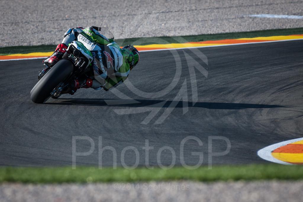 2014-MotoGP-18-Valencia-Friday-0350