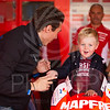 2014-MotoGP-18-Valencia-Friday-1439