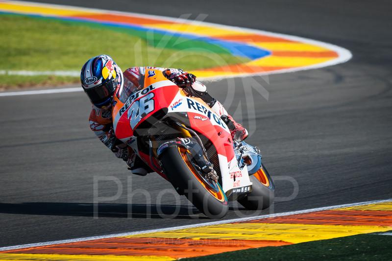 2014-MotoGP-18-Valencia-Friday-0825