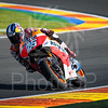 2014-MotoGP-18-Valencia-Friday-0825