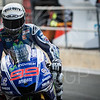 2014-MotoGP-18-Valencia-Friday-1537