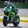 2014-MotoGP-18-Valencia-Saturday-1397