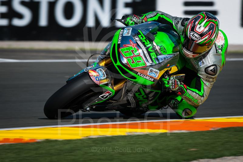 2014-MotoGP-18-Valencia-Saturday-1139