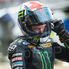 2014-MotoGP-18-Valencia-Saturday-1649