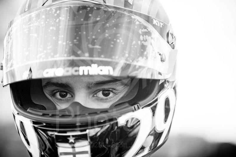 2014-MotoGP-18-Valencia-Sunday-0659