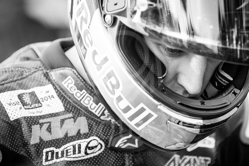 2014-MotoGP-18-Valencia-Sunday-0399