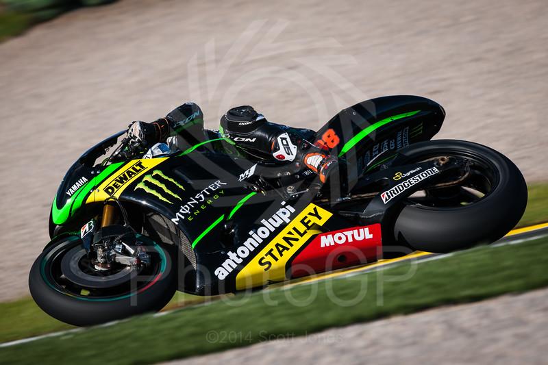 2014-MotoGP-18-Valencia-Friday-0420
