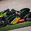 2014-MotoGP-18-Valencia-Friday-0420