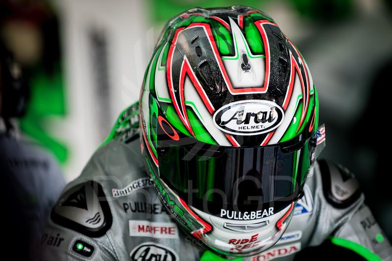 2014-MotoGP-18-Valencia-Friday-1469