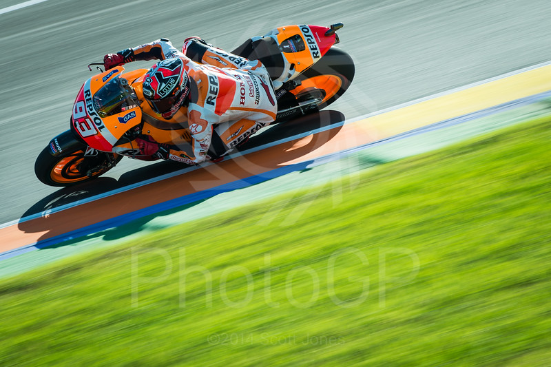 2014-MotoGP-18-Valencia-Friday-0501