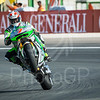 2014-MotoGP-18-Valencia-Friday-1358