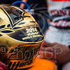 2014-MotoGP-18-Valencia-Sunday-0667