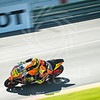 2014-MotoGP-18-Valencia-Friday-0481