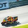 2014-MotoGP-18-Valencia-Friday-0481