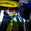 2014-MotoGP-18-Valencia-Sunday-0693