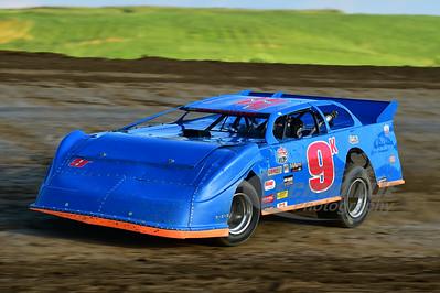 Doug Kenworthy