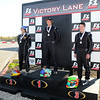 Rotax Senior Podium<br /> <br /> ©2014 Sam Feinstein<br /> <br /> (Please e-mail names by position to samfeinstein@comcast.net)