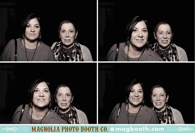 NYC 2014-10-13 Carol Hannah 2015