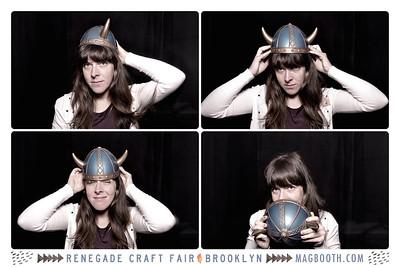NYC 2014-09-14 NY Renegade Craft Fair 2014
