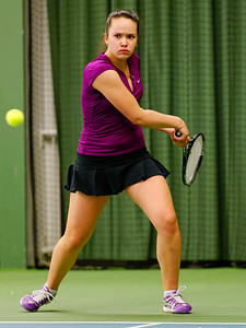 109. Liza Lebedzeva - NOJK 2014 - me16_09