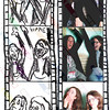 "<a href=""http://quickdrawphotobooth.smugmug.com/Other/NSVF/37445277_kC4KSv#!i=3107909613&k=gzQzxGP&lb=1&s=A"" target=""_blank""> CLICK HERE TO BUY PRINTS</a><p> Then click on shopping cart at top of page."