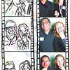 """<a href=""""http://quickdrawphotobooth.smugmug.com/Other/NSVF/37445277_kC4KSv#!i=3107901797&k=kgJdVmR&lb=1&s=A"""" target=""""_blank""""> CLICK HERE TO BUY PRINTS</a><p> Then click on shopping cart at top of page."""