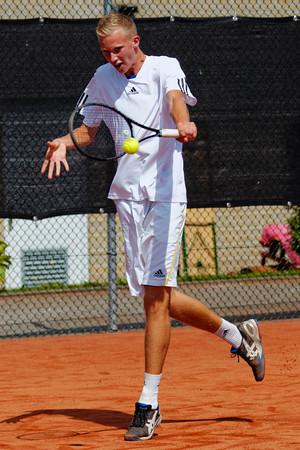 06. Stephan Gerritsen - Nationale Jeugd Kampioenschappen 2014_06