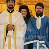 Nativity Vespers 2014 (46).jpg