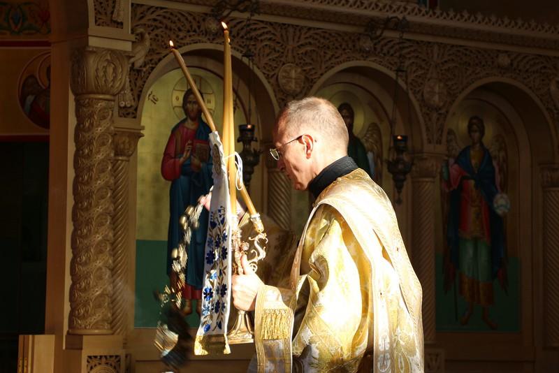 Nativity Vespers 2014 (7).jpg