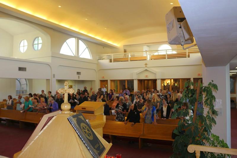 Nativity Vespers 2014 (27).jpg