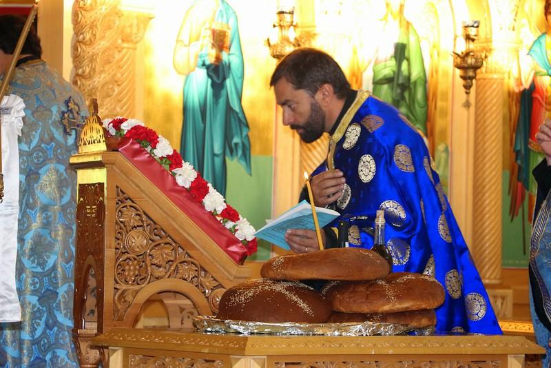 Nativity Vespers 2014 (31).jpg