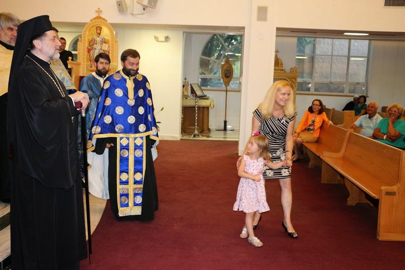 Nativity Vespers 2014 (42).jpg