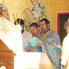 Nativity Vespers 2014 (14).jpg