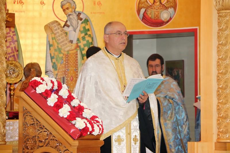 Nativity Vespers 2014 (38).jpg