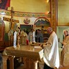 Nativity Vespers 2014 (1).jpg