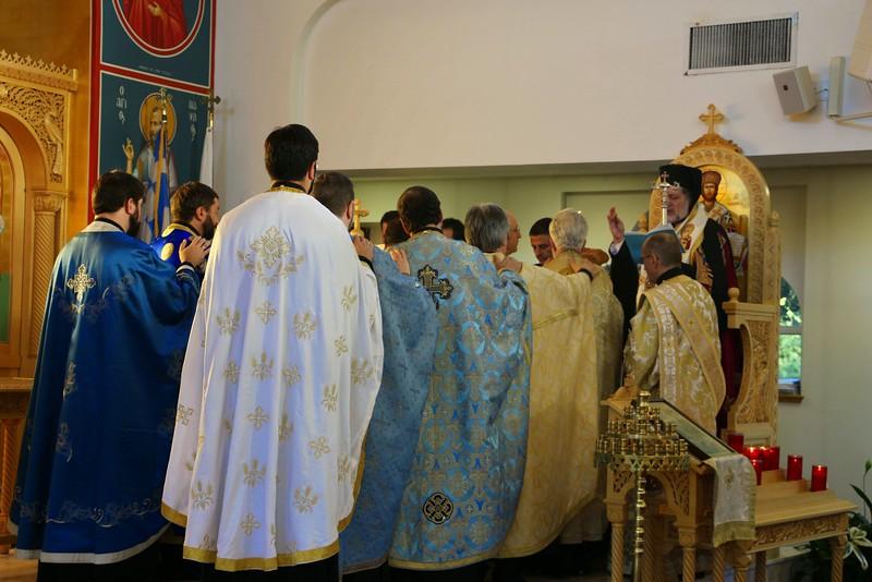 Nativity Vespers 2014 (28).jpg