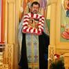 Nativity Vespers 2014 (16).jpg