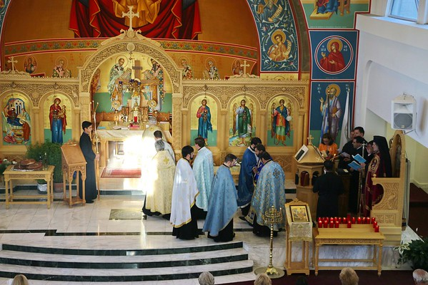 Nativity Vespers 2014 (10).jpg