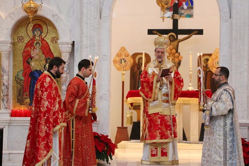 Nativity Liturgy (44).jpg