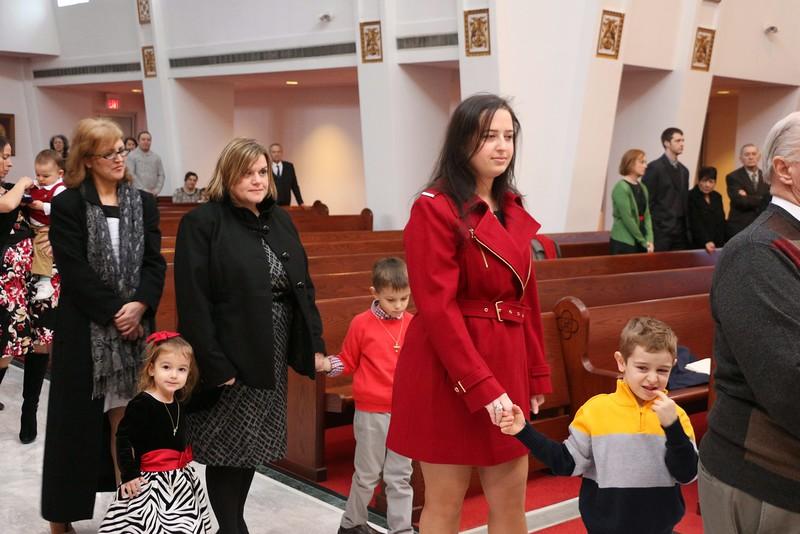 Nativity Liturgy (37).jpg