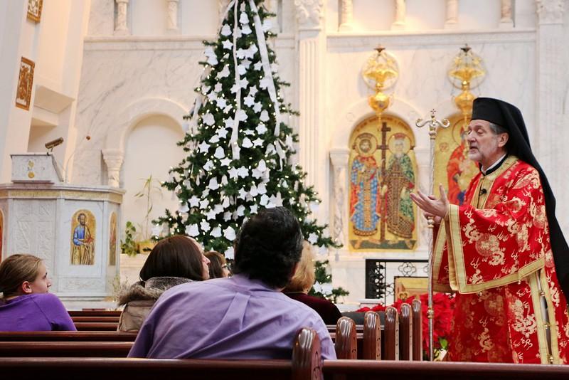 Nativity Liturgy (26).jpg